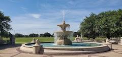 Baldwin Park fotosu